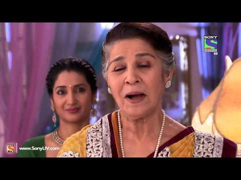 Desh Ki Beti Nandini - Episode 129 - 5th May 2014