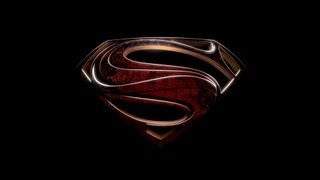 Man of Steel - Official Teaser Trailer: Jonathan Kent [HD]