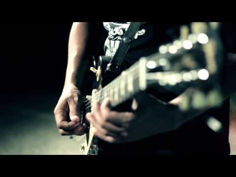 Mero Laagi By: Cobweb video