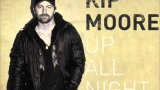 Watch Kip Moore Up All Night video