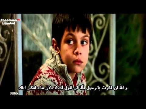 Harim Soltan Episode Foxdrama Video Dailymotion | Genuardis Portal