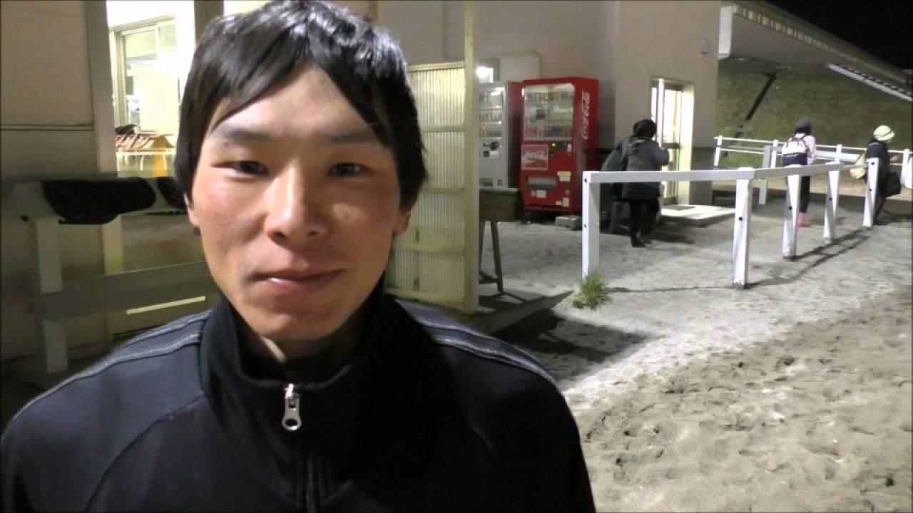 20160427松井伸也騎手500勝達成