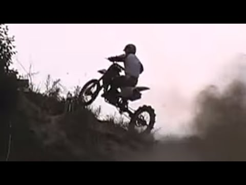 Hill Climb Havoc
