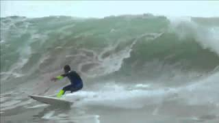 surfing in Safi | Morocco country