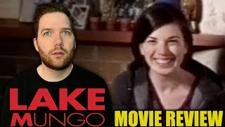 Lake Mungo - Movie Review