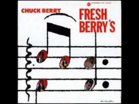 Chuck Berry - It