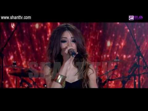 Arena Live-Nare Gevorgyan-Arev 15.04.2017