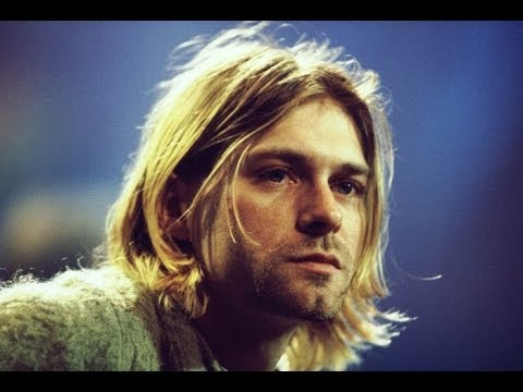 New Photos of Cobain Death Scene Yield No New Clues