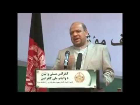 Zabet sahib Muhammad Qaseem Fahim