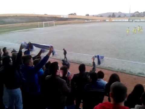 Ultras Monte C�rdova F.C.