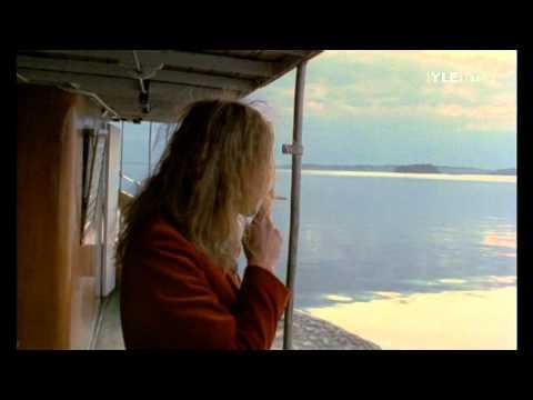 Juice Leskinen - Luonas Kai Olla Saan