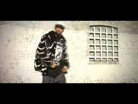 Sha Stimuli - Look At You [NEW MUSIC VIDEO 2008 OFFICIAL HQ]