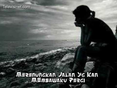 Cakra Khan - Harus Terpisah - Musik Indonesia video