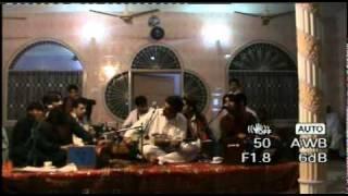 Akbar Ali and Asif