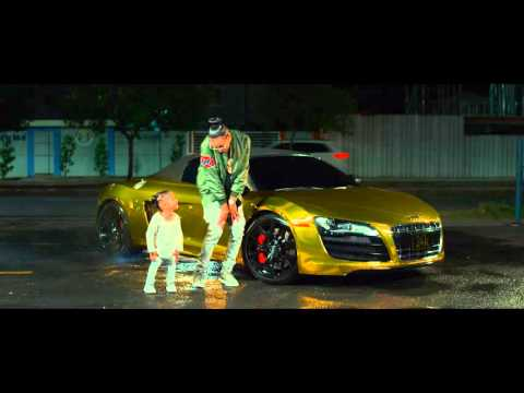 Mozart La Para – Primero Que Kanye (Official Video) videos
