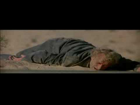 The Hitcher (Robert Harmon,1986) Final scene
