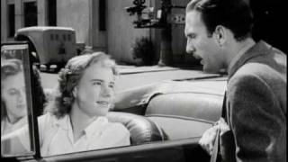 Miracle on 34th Street (1947) - Official Trailer