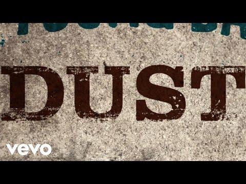 Eli Young Band - Dust (Lyric)