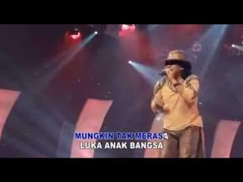 download lagu Budaya Dan Kehancuran gratis