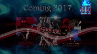 RBIII Studios' 2017 Preview | Movie Trailer Samples |