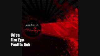 Utica | Pacific Dub