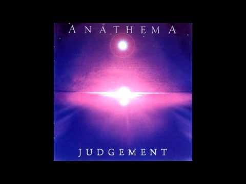 Anathema - Destiny Is Dead