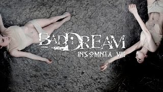 Watch Insomnia Bad Dream video