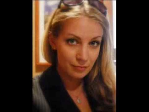 Protection arnaque femmes russes et ukrainiennes - YouTube