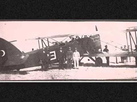 AĞRI (AGIRÎ) 1929 - 1930