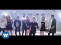 Sweet California   Vuelves (feat. CD9) (Videoclip Oficial)