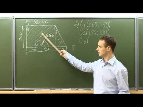 Видеоуроки Механика - видео