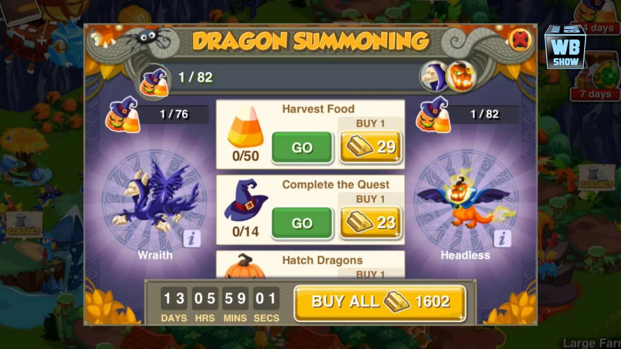 Dragon Story Social Dragon Dragon Story Wraith