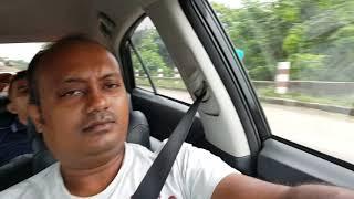 Dhaka to Noakhali 4 lane Highway
