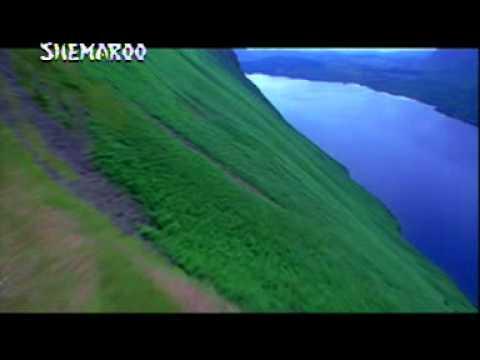 Kyun Ho Gaya Na - Theme Music