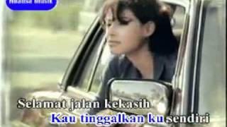 Rita Effendi - Selamat Jalan Kekasih - YouTube.mp4