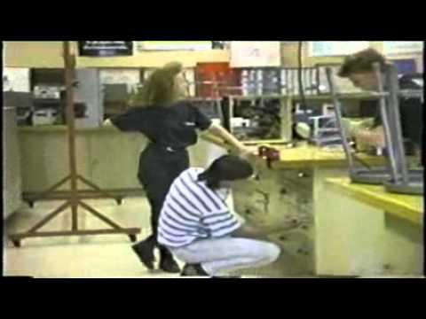 Westville High School 1991 pt-6