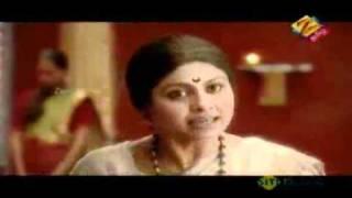 Download Lagu Jhansi Rani Jan. 25 '11 Gratis STAFABAND