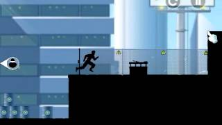 Vector: Parkour & Free Running for Android