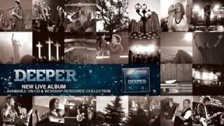 Watch Planetshakers Jesus Reigns video