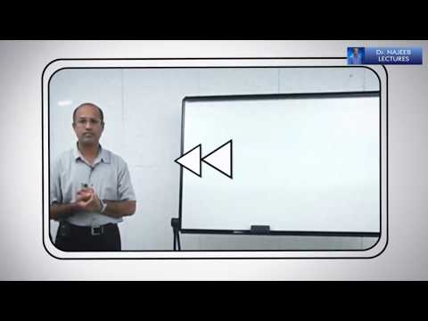 Dr. Najeeb Lectures - World's Most Popular Medical Lectures thumbnail