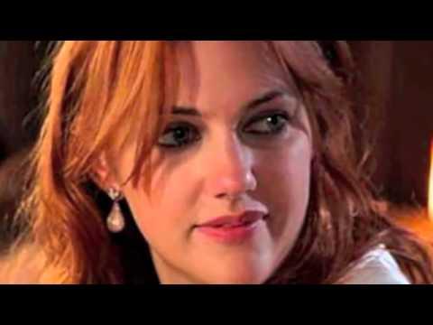 Fatmagyl Seriali Turk Momentet me Romantike download