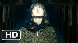 Brighton Rock (2011) Official HD Trailer