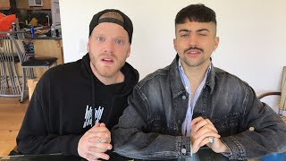 SUPERFRUIT LIVE - FUTURE FRIENDS