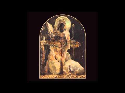 Behemoth - Nieboga Czarny Xiadz