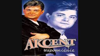 Akcent - Jeśli Kochasz