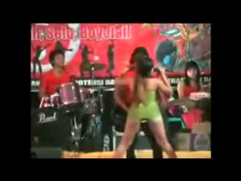 download lagu Dangdut Koplo Hot!! Buka-bukaan Cek Broo gratis