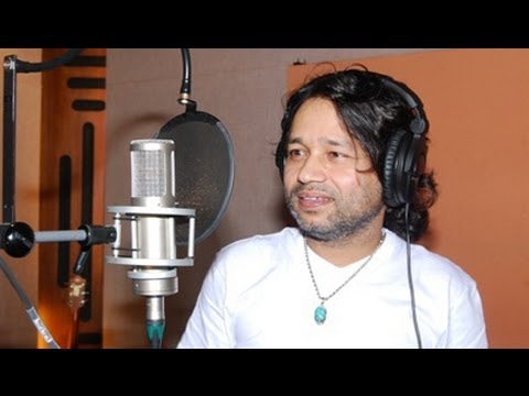 Bawre Re Se Naina - Kailash Kher Records For DISTRICT ALIGARH...