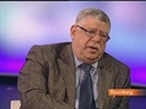 Al-Khayat Says OPEC Has 'Eaten Up' Spare Oil Capacity