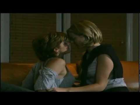 Love & Kisses 40 (Lesbian MV)