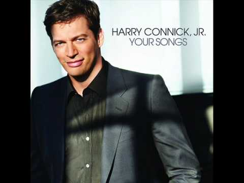 Harry Connick, Jr. - Just The Way You Are (Your Songs Album)